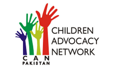 Children advocacy network