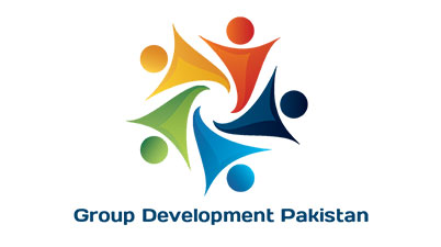 Group Development Pakistan