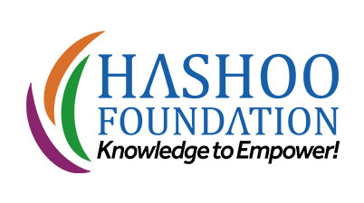 HASHOO FOndation