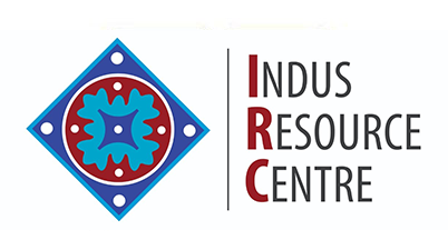 Indus Resource Centre