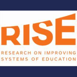 Presentation of CPB accelerated learning at the RISE conference 2018